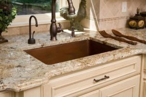 Professional Countertop Care Naples FL