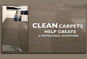 CEI-Commercial-Carpet-Cleaning