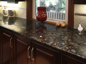 Tips for selecting and buying stone and tile
