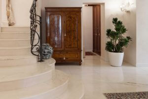 Professional Floor Care Naples FL