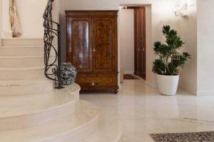 Professional Floor Care Naples FL