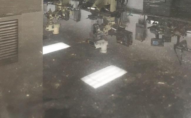 naples-facility-concrete-polished
