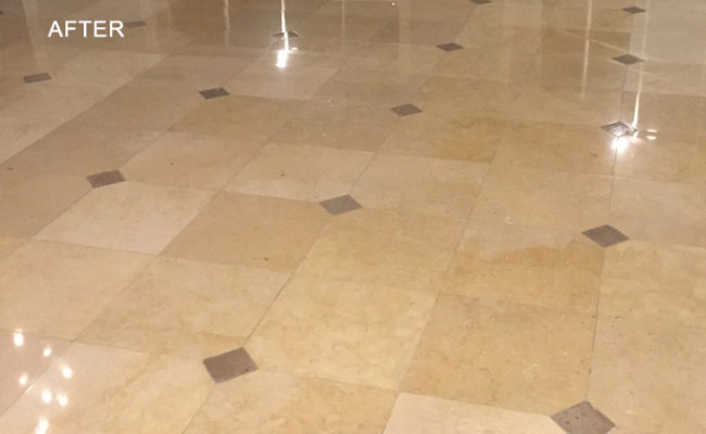 naples-marble-floor-after