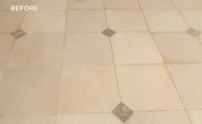 naples-marble-floor-before