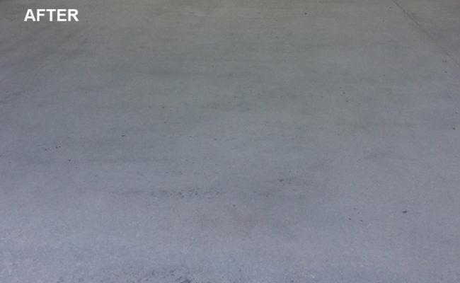 concrete-prep-after-2