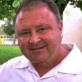 Randy Frye