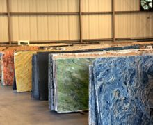 The Pros and Cons of Natural Stone Resining